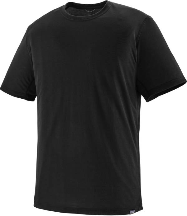 Patagonia Men's Capilene Cool Trail Shirt product image