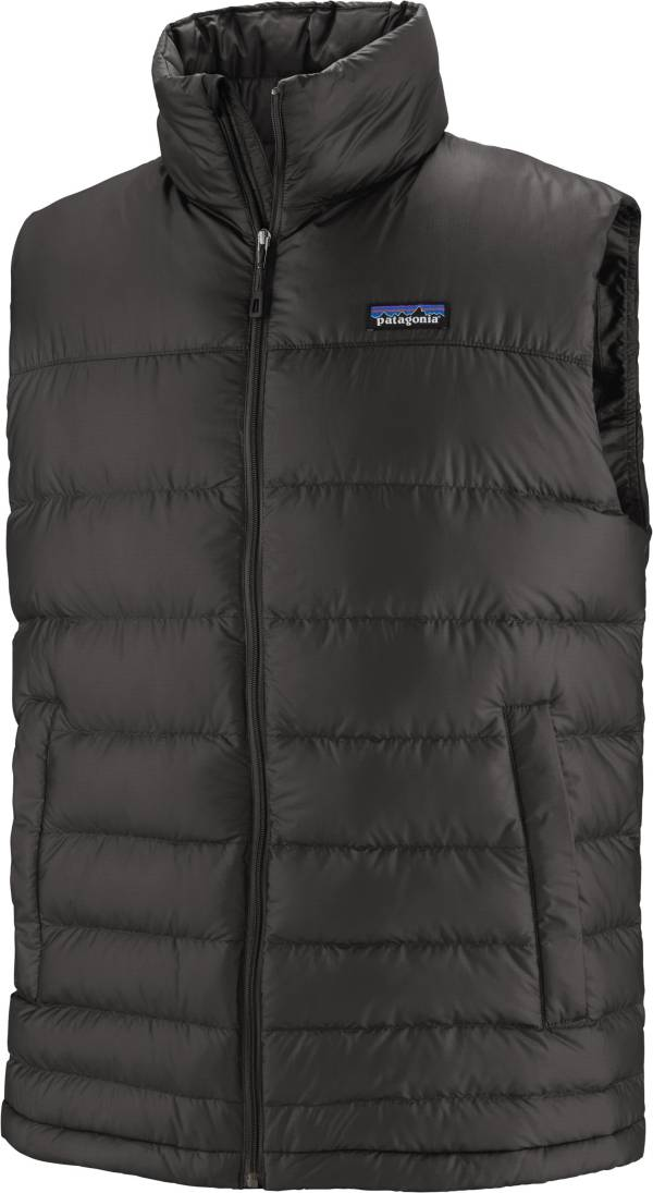 Patagonia Men's Hi-Loft Down Vest product image