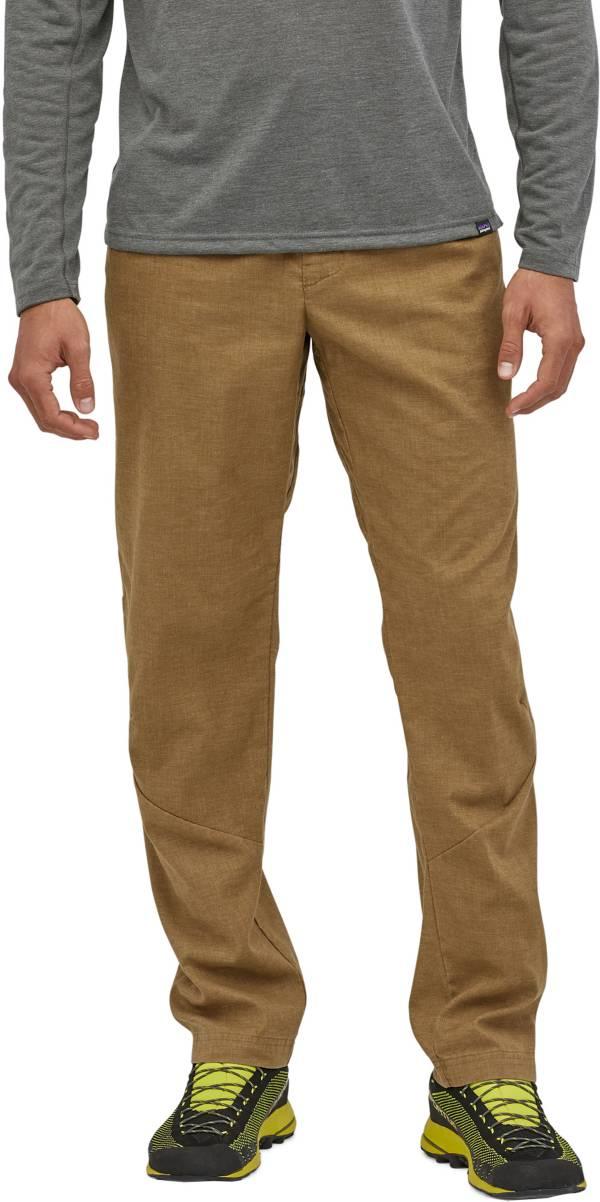 Patagonia Men's Hampi Rock Pants product image