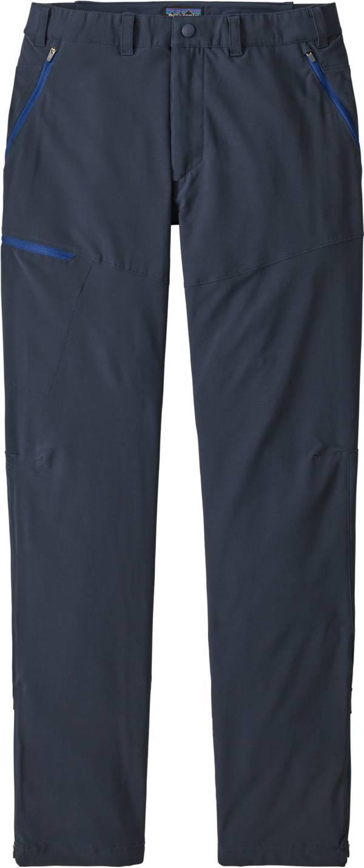 Patagonia Men's Altvia Trail Pants product image