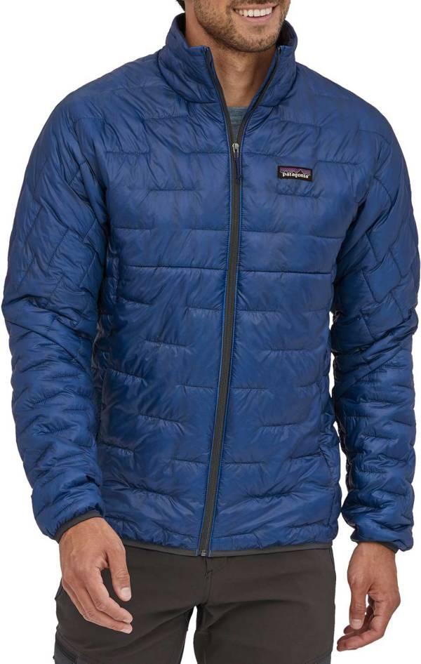 Patagonia Men's Micro Puff Jacket product image