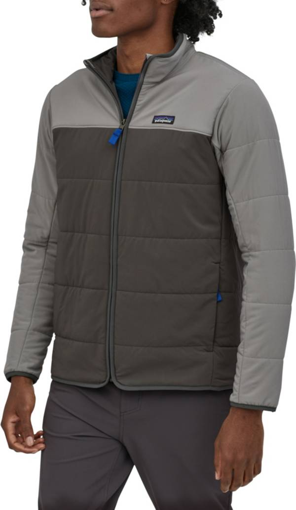 Patagonia Men's Pack In Insulated Jacket product image