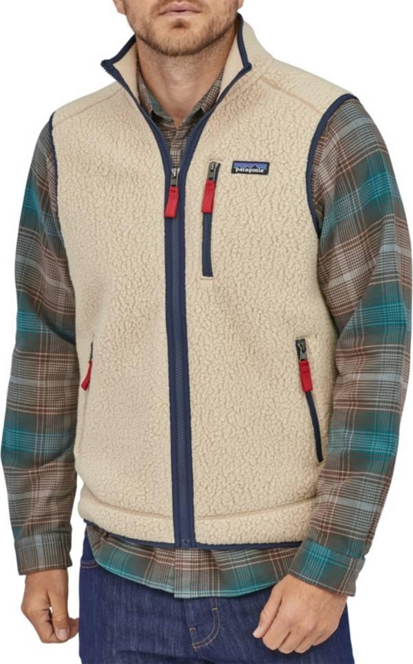 Patagonia Men's Retro Pile Vest product image