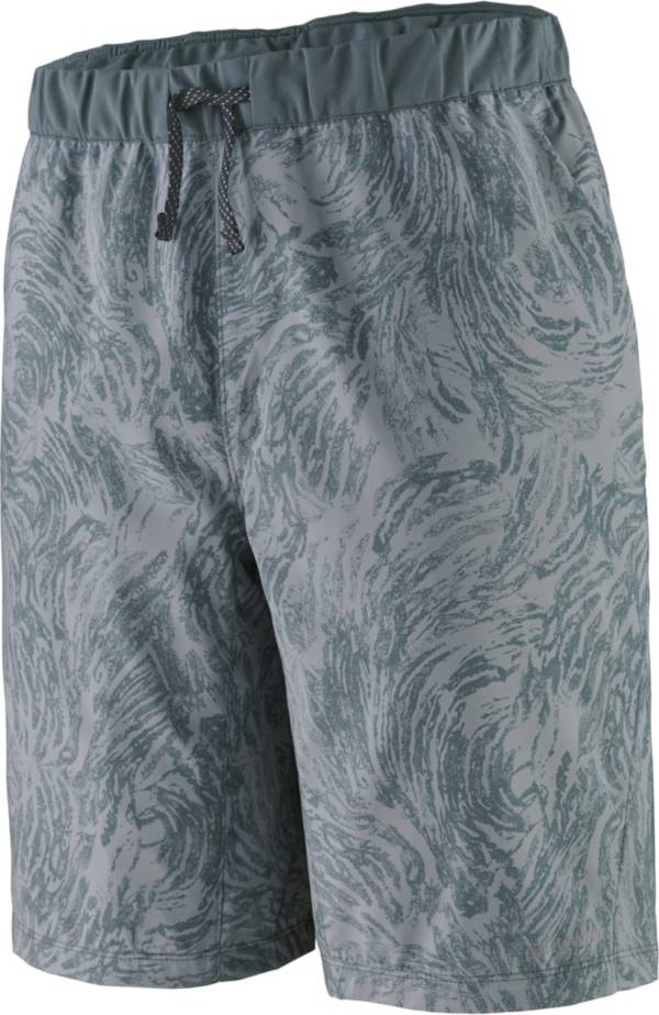 Patagonia Men's Terrebone Shorts product image