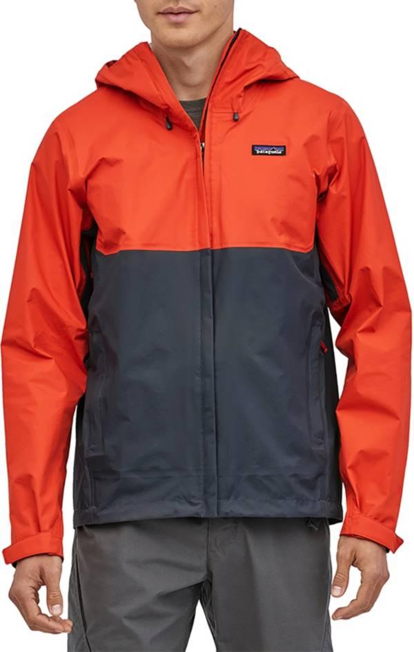 Patagonia Men's Torrentshell 3L Rain Jacket product image