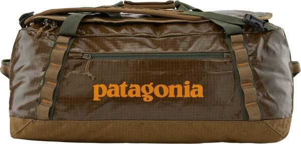 Patagonia Black Hole 55L Duffel Bag product image