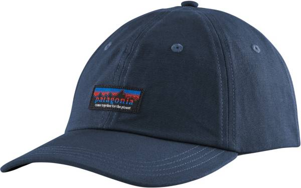 Patagonia Together For The Planet Label Traditional Cap product image