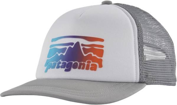 Patagonia Women's Fitz Roy Rambler Interstate Hat product image