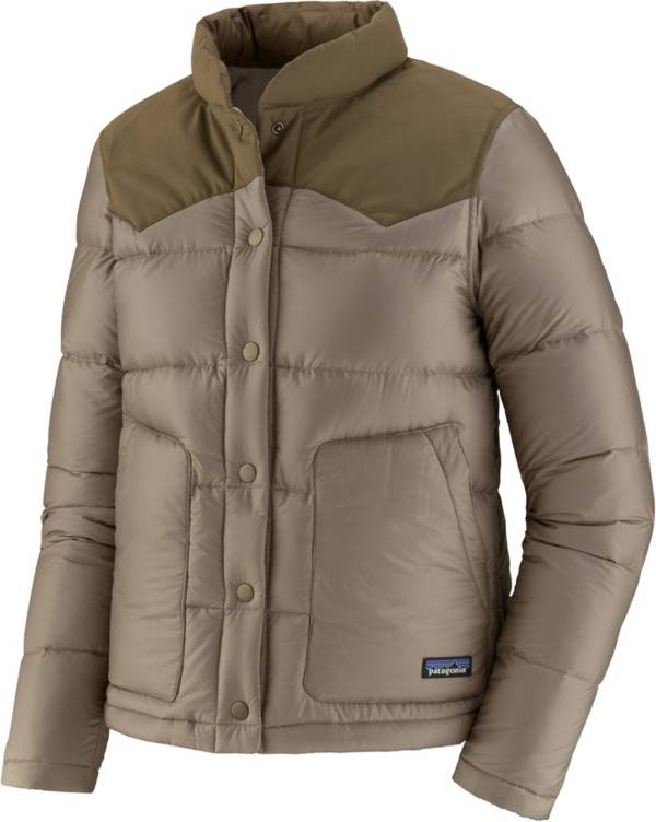 Patagonia Women's Bivy Jacket product image