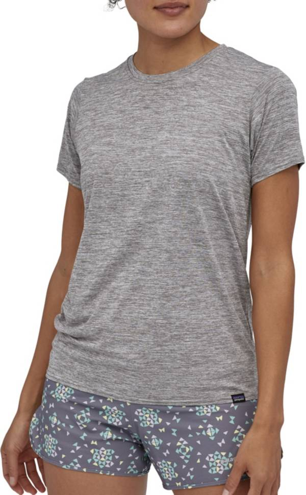 Patagonia Women's Cap Cool Daily T-Shirt product image