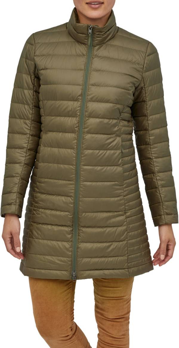 Patagonia Women's Fiona Parka product image