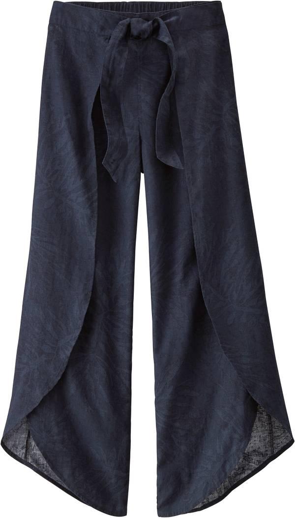 Patagonia Women's Garden Island Pants product image