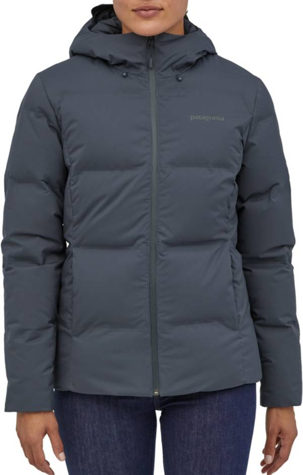 Patagonia Women's Jackson Glacier Insulated Jacket product image