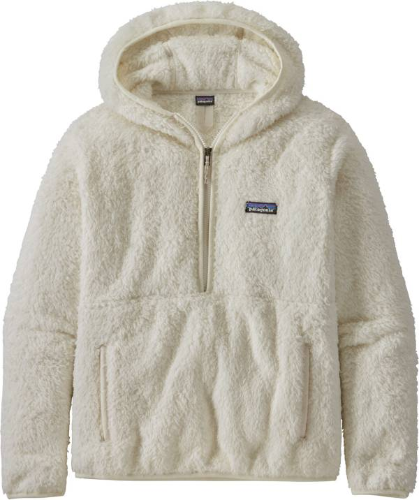 Patagonia Women's Los Gatos Hooded Pullover product image