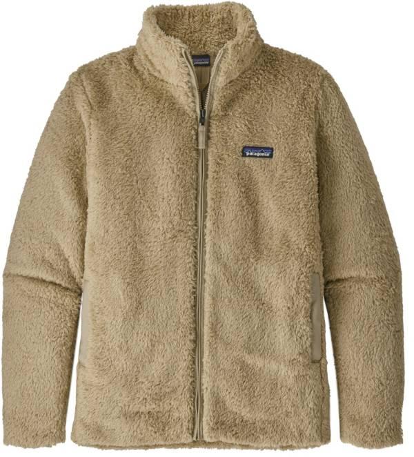 Patagonia Women's Los Gatos Jacket product image