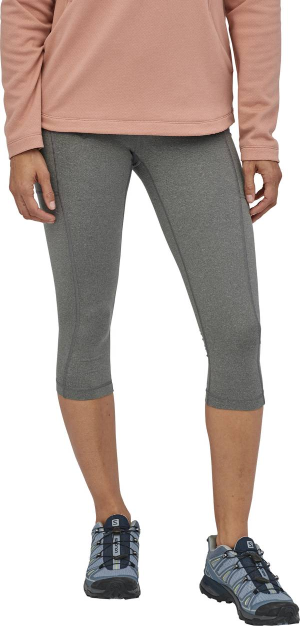 Patagonia Women's Lightweight Pack Out Crop Tights product image