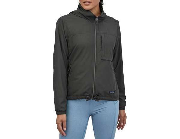 Patagonia Women's Mountain View Jacket product image