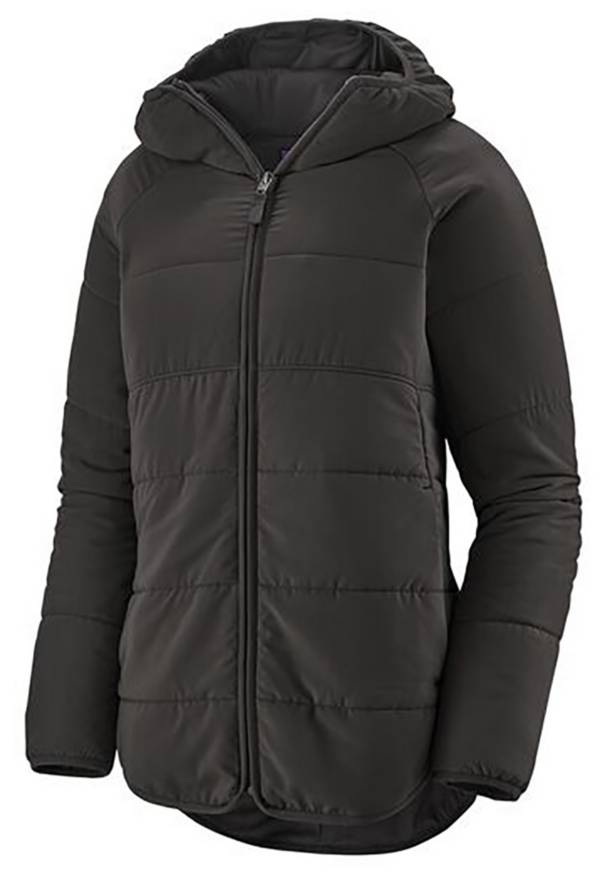 Patagonia Women's Pack-In Insulated Hooded Jacket product image