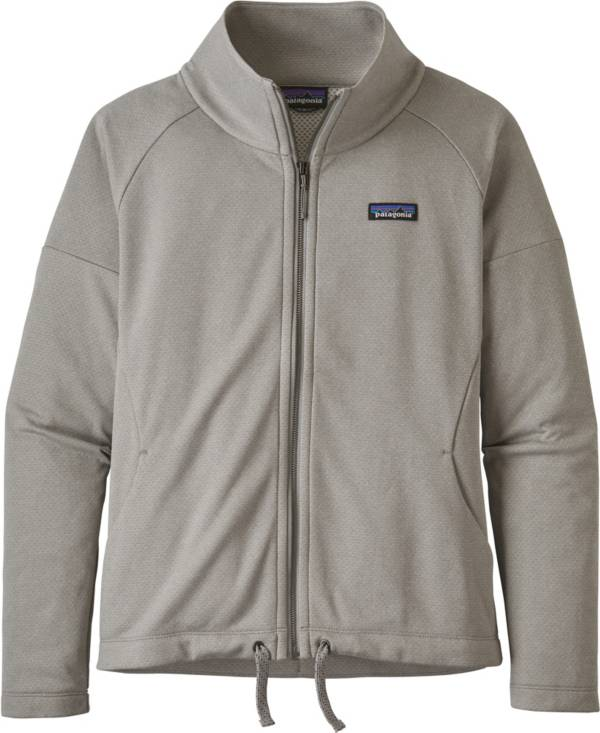 Patagonia Women's Quiet Ride Jacket product image