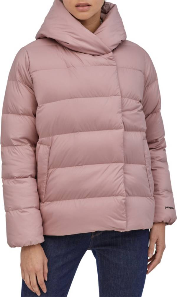 Patagonia Women's Arctic Willow Jacket product image