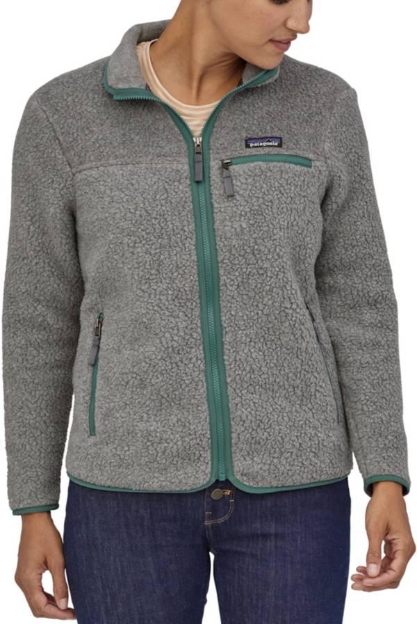 Patagonia Women's Retro Pile Jacket product image
