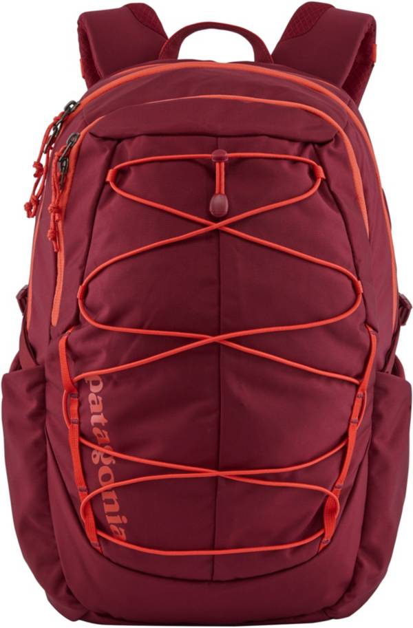 Patagonia Women's Chacabuco 28L Backpack product image
