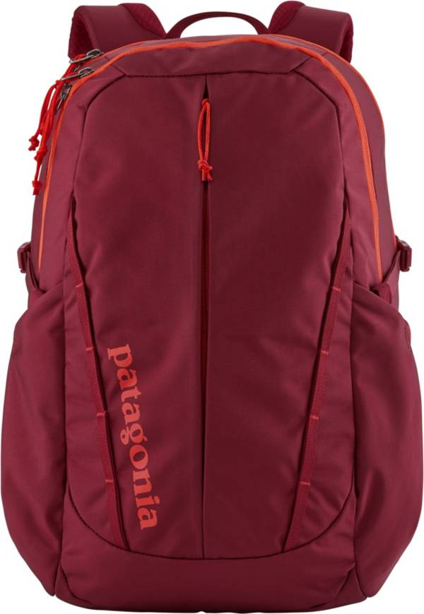 Patagonia Women's Refugio 26L Backpack product image