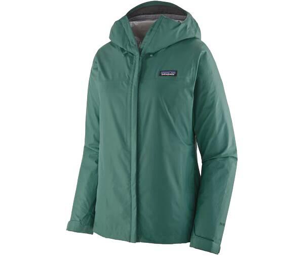Patagonia Women's Torrentshell 3L Rain Jacket product image