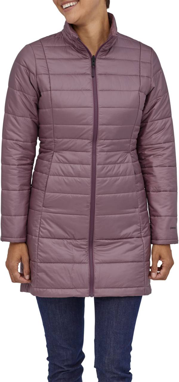Patagonia Women's Vosque 3-in-1 Parka product image