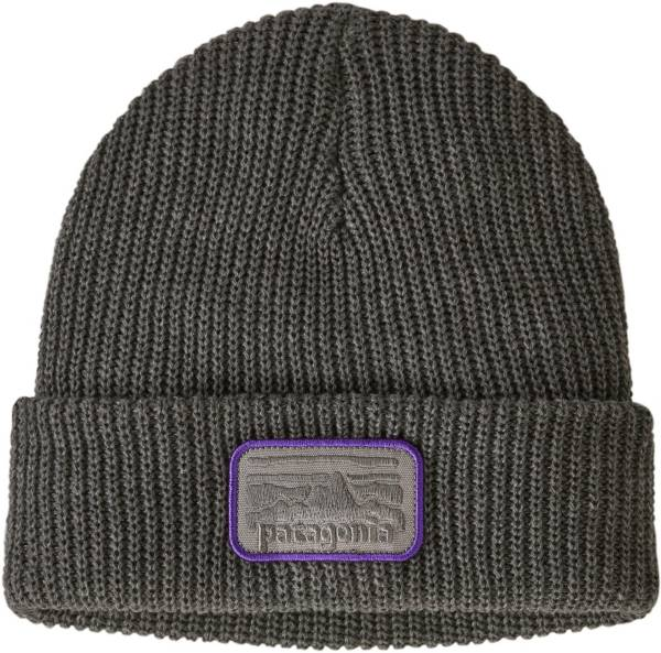 Patagonia Youth Logo Beanie product image