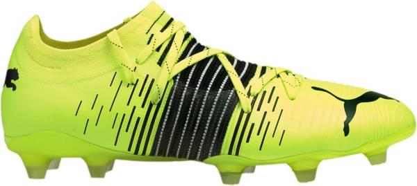 PUMA Future Z 2.1 FG Soccer Cleats product image
