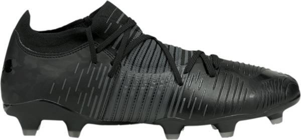 PUMA Future Z 3.1 FG Soccer Cleats product image