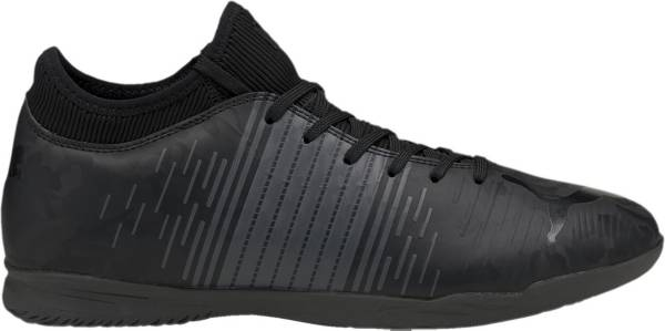 PUMA Future Z 4.1 Indoor Soccer Shoes product image