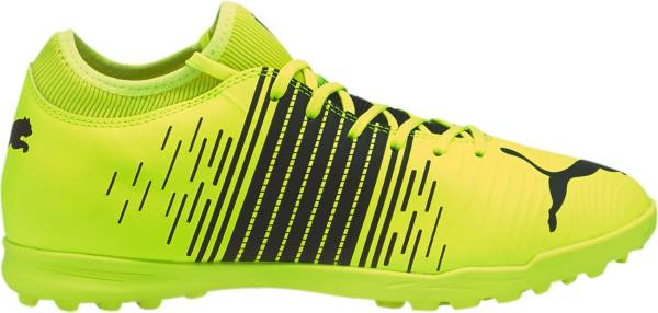 PUMA Future Z 4.1 Turf Soccer Cleats product image