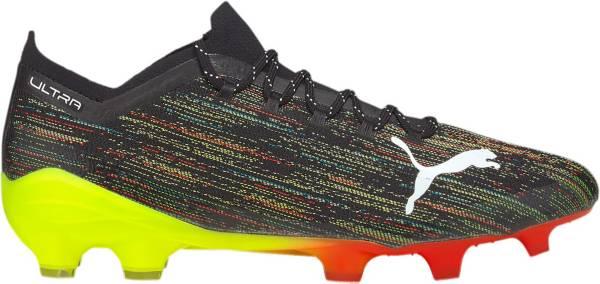 PUMA Ultra 1.2 FG Soccer Cleats product image