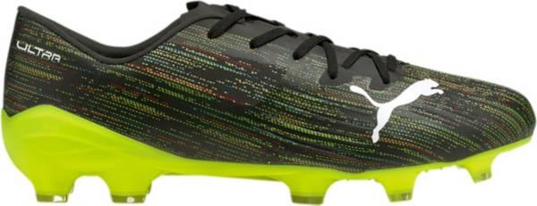 PUMA Ultra 2.2 FG Soccer Cleats product image