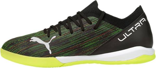 PUMA Ultra 3.2 IT Soccer Shoes product image