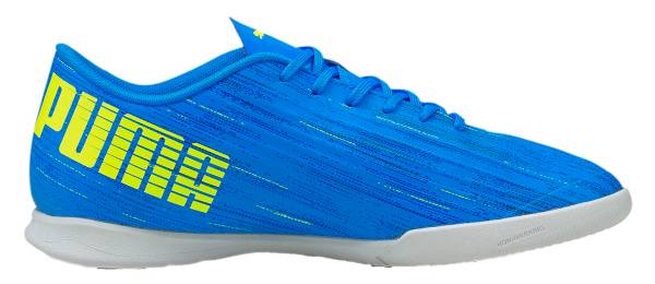 PUMA Men's Ultra 4.2 Indoor Soccer Shoes product image