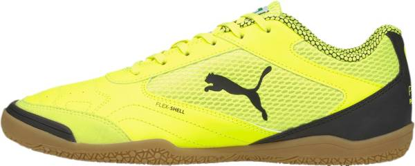 PUMA Pressing Indoor Soccer Shoes product image