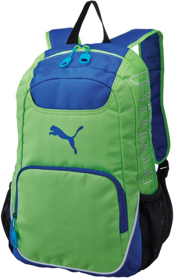 PUMA Kids' Axis Backpack product image