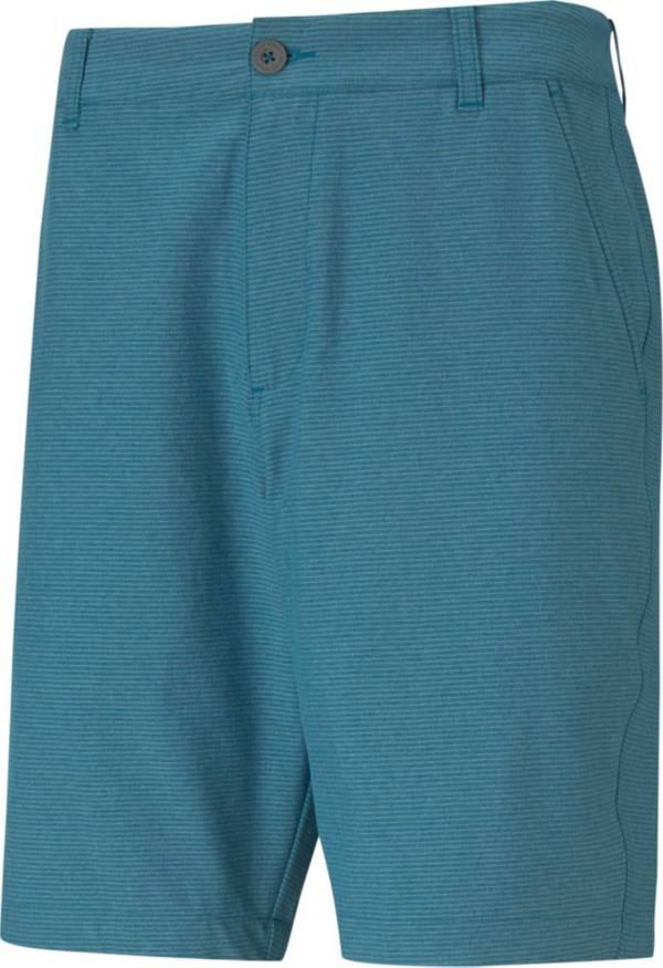 PUMA Men's 101 Stripe 9'' Shorts product image