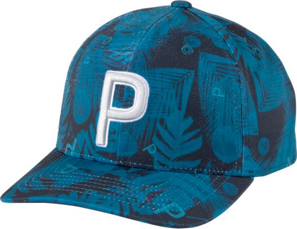 PUMA Men's Beach P 110 Golf Hat product image