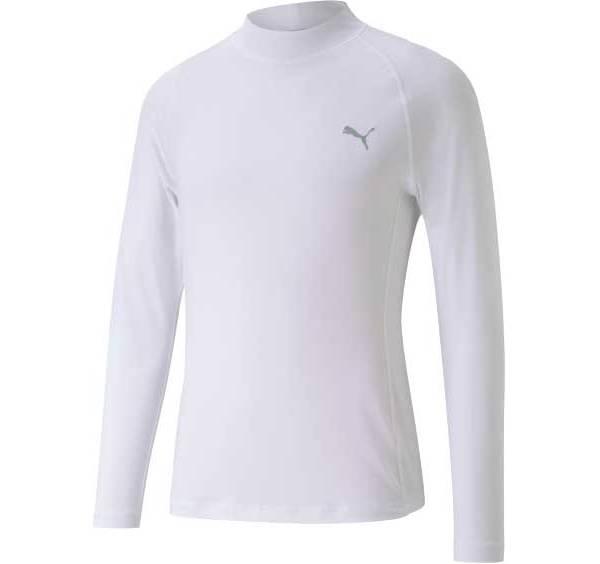 PUMA Men's Baselayer Long Sleeve Shirt product image