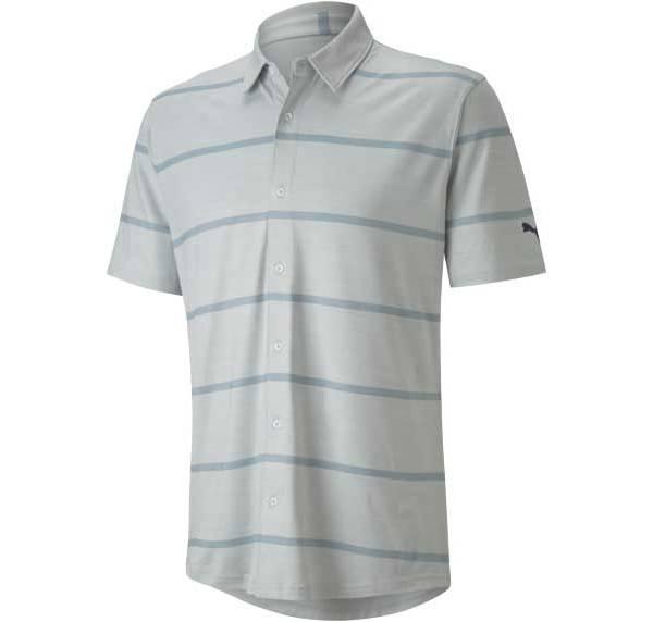 PUMA Men's Cloudspun Shirt product image