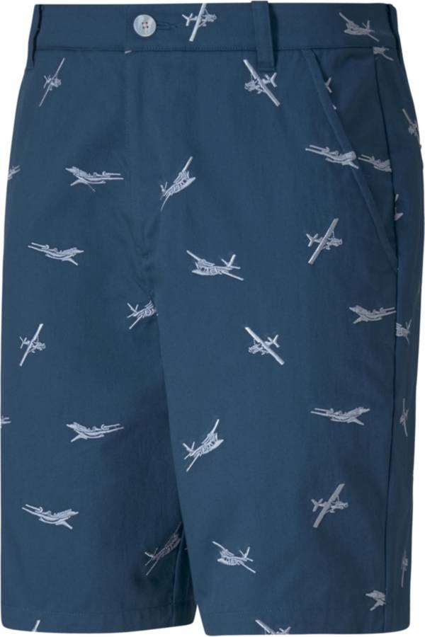 PUMA x Arnold Palmer Men's Cessna Golf Shorts product image