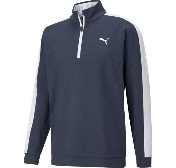 PUMA Men's Cloudspun T7 Vest product image