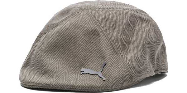 PUMA Men's Tour Driver Hat product image