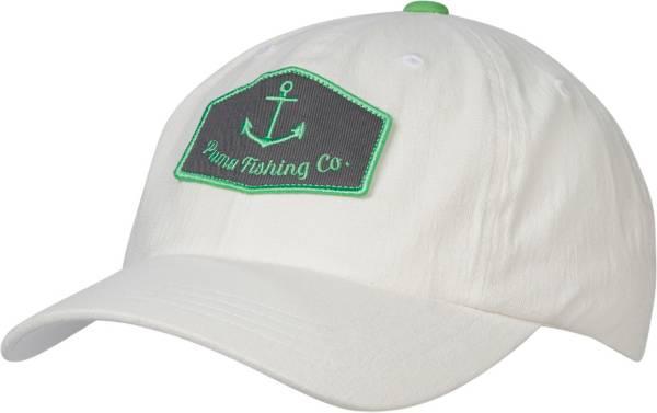 PUMA Men's Fishing Co. North Trust Golf Hat product image