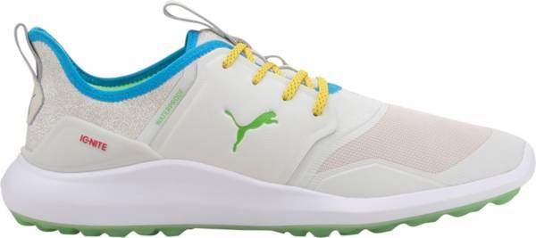 PUMA Men's IGNITE NXT Lobstah Pot Golf Shoes product image