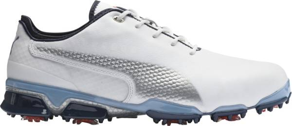 PUMA Men's Limited Edition IGNITE PROADAPT Palmer Golf Shoes product image